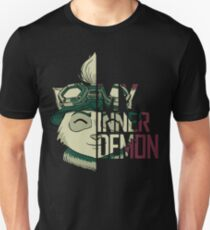 My inner demon T-Shirt