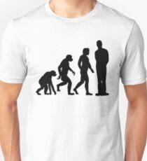 BBT T-Shirt
