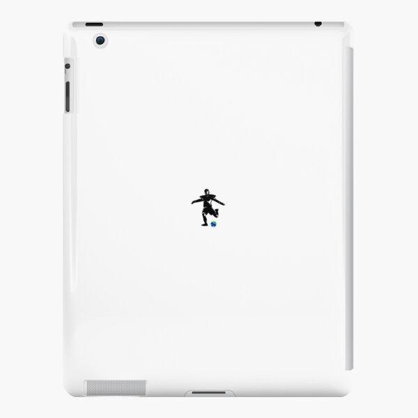 Kickers of Earth Football Kicker iPad Snap Case