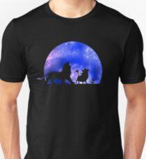 Hakuna Matata  Unisex T-Shirt