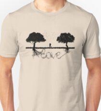together 3 Unisex T-Shirt