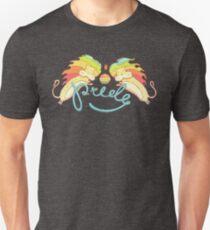 Lionbow T-Shirt