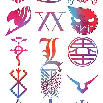 Anim_Logos_Color by Yari27