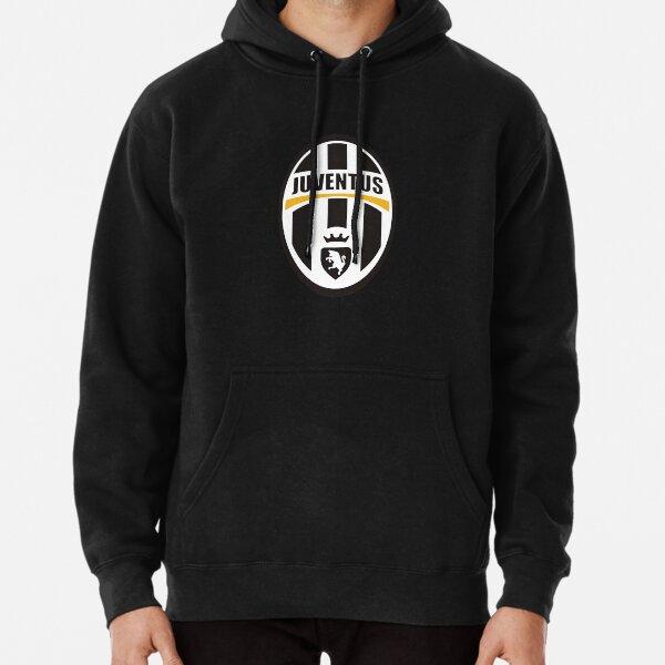 Juventus  Pullover Hoodie
