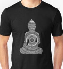 Bouddha Graphizen T-Shirt