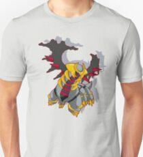 Shadow Rush T-Shirt