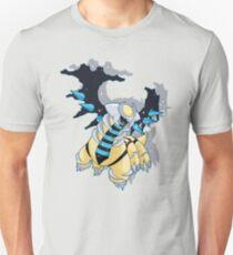 Shiny Giratina T-Shirt