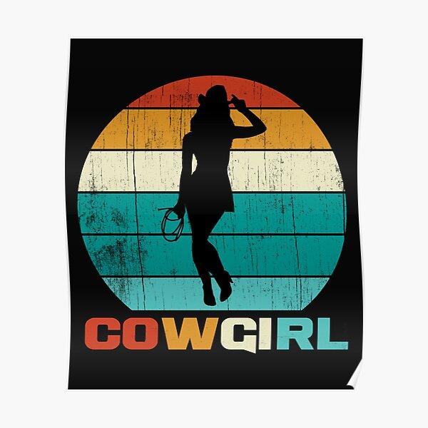 Reverse Cowgirl Schritt Mama