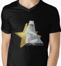Leon Russell T-Shirt