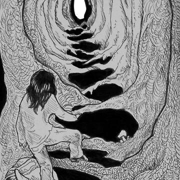 The Path by wingsofjudas