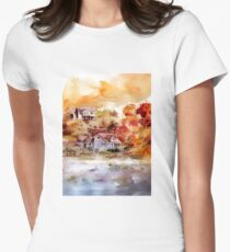 waterscape T-Shirt