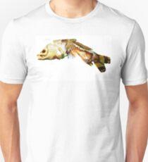 Butterfly fish T-Shirt