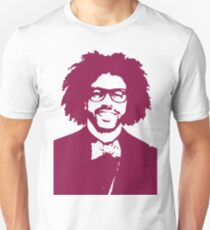 Daveed Diggs #2 Unisex T-Shirt