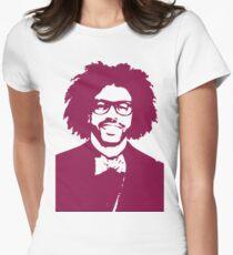 Camiseta entallada Daveed Diggs # 2