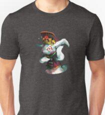 Zero the Third T-Shirt