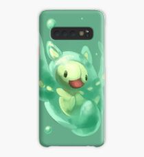 Reuniclus) iPhone Case