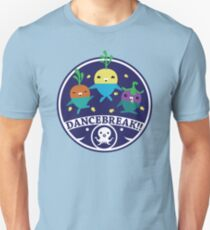 TANZ PAUSE!! Slim Fit T-Shirt