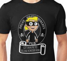 Dread Pirate Pub Unisex T-Shirt