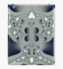 Complex And Contradictory iPad Case/Skin