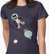 Spaced Out ! T-Shirt