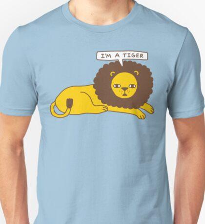 Lyin' T-Shirt
