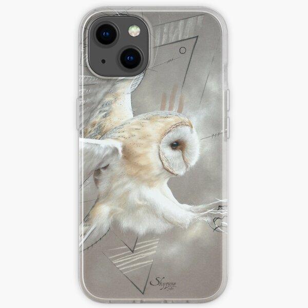 iPhone 13 - Soft