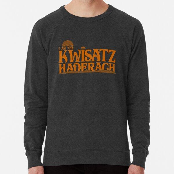 Kwisatz Haderach Lightweight Sweatshirt