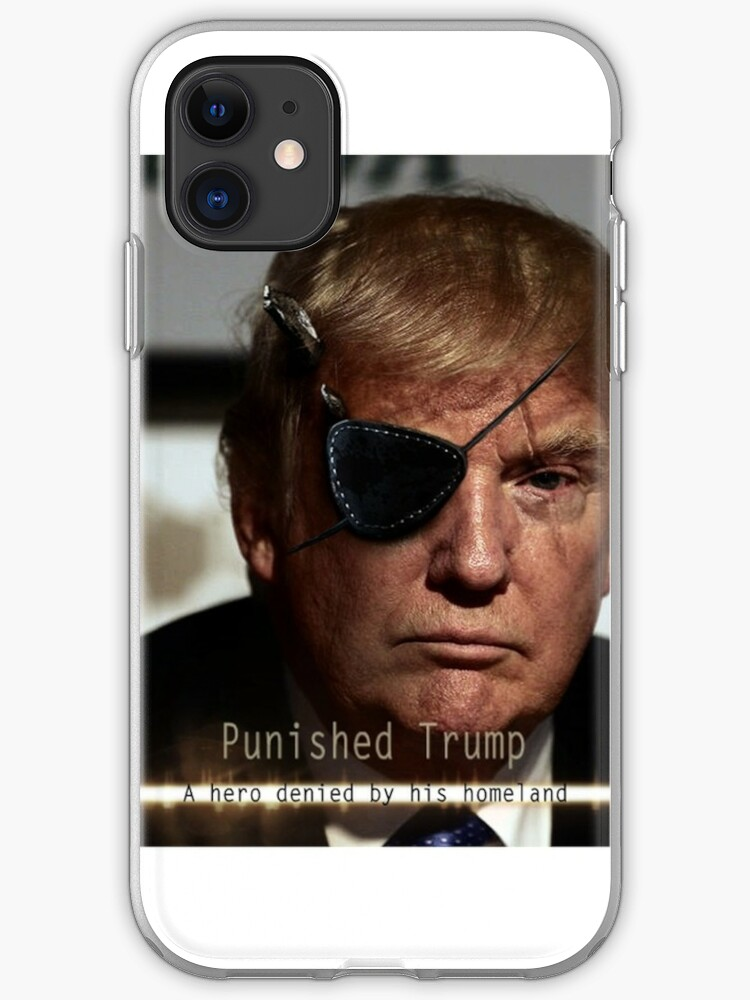 Cold Hearted And Venomous iphone case