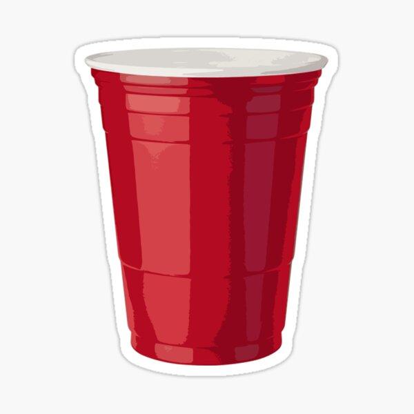 2 oz Shot Glass Colgate University
