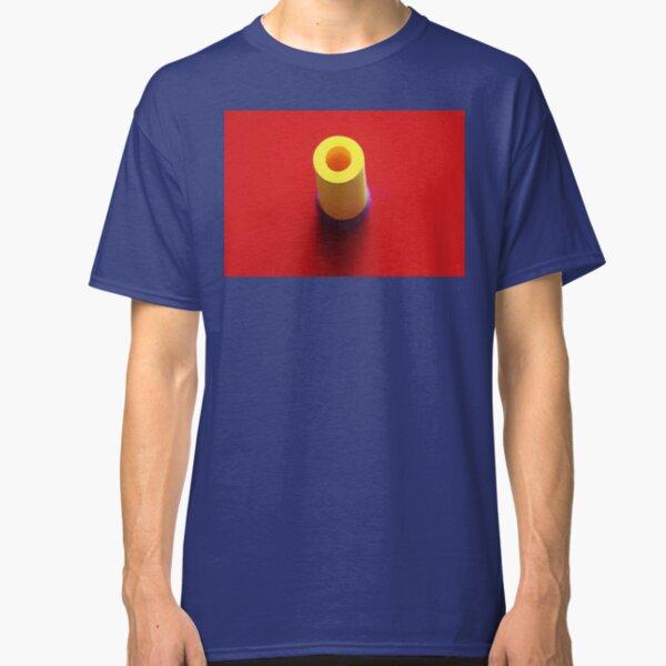 nerf Classic T-Shirt