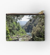 Launceston Gorge Studio Pouch