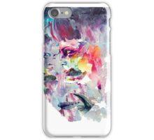 Daenarys iPhone Case/Skin
