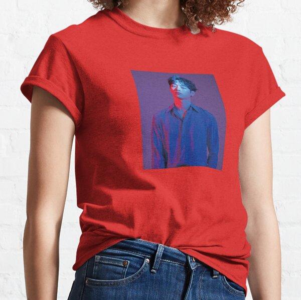 SEO KANG-JOON (서강준) KOREAN ACTOR  Classic T-Shirt