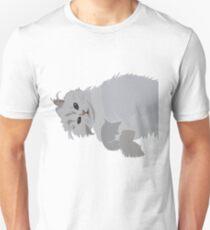 Tricia T-Shirt