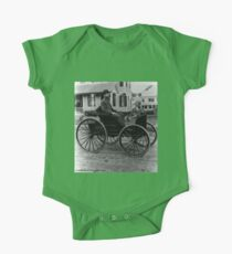 Cars 014 Kids Clothes