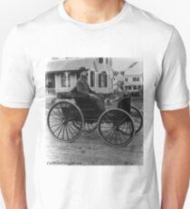 Cars 014 T-Shirt