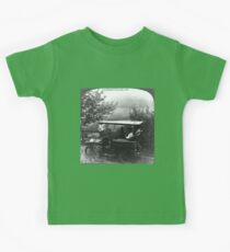 Cars 010 Kids Clothes