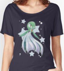 Gardevoir Women's Relaxed Fit T-Shirt