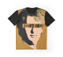 The 5th Pop Graphic T-Shirt