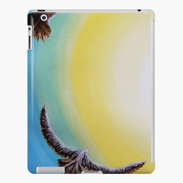 Take Flight iPad Snap Case