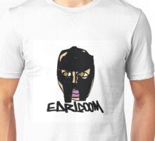 Earl Doom Unisex T-Shirt
