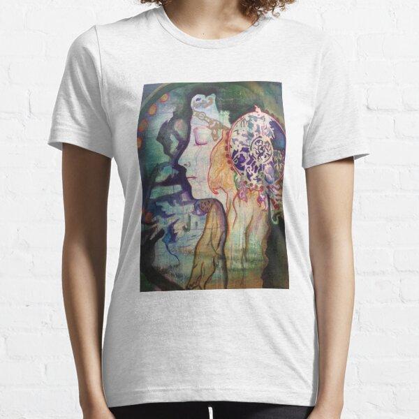 Gypsy Essential T-Shirt