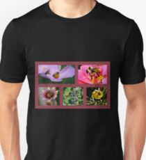 The Gatherers Unisex T-Shirt
