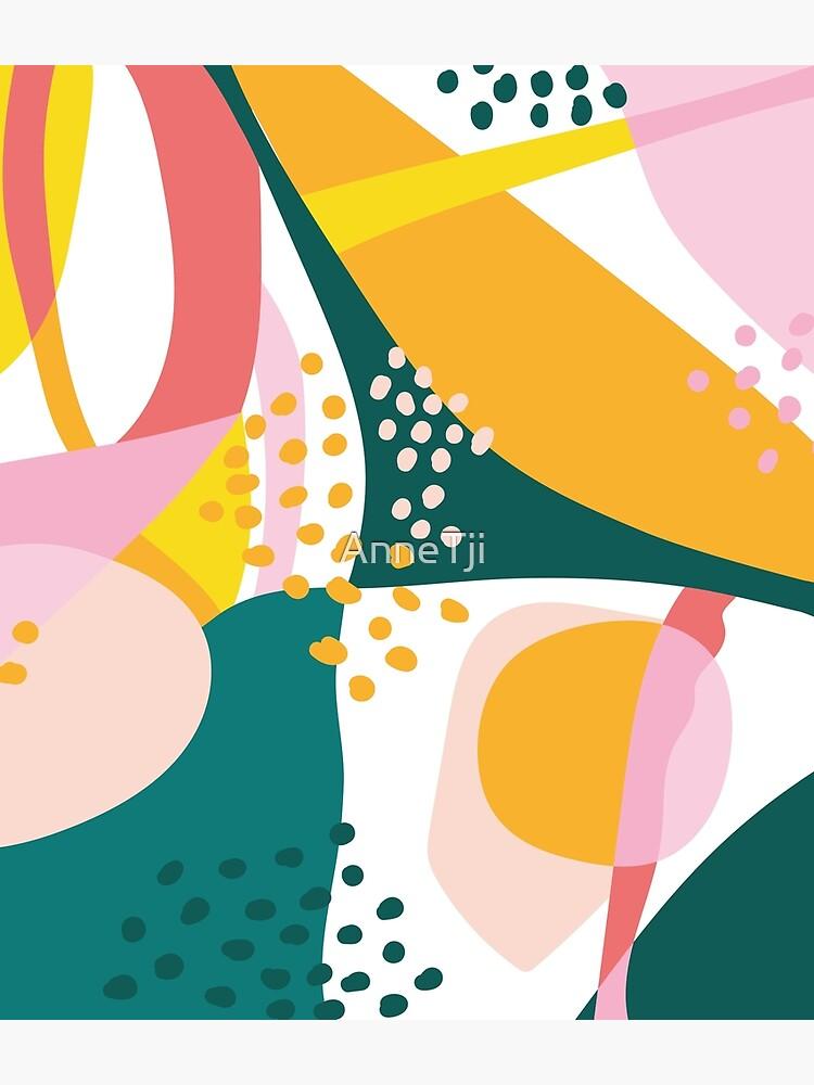 Louisa by AnneTji