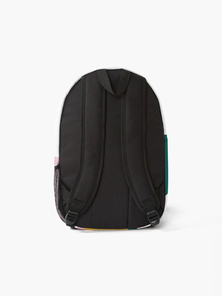 Alternate view of Louisa Backpack