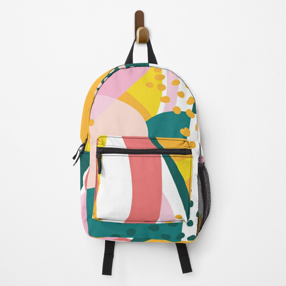 Louisa Backpack