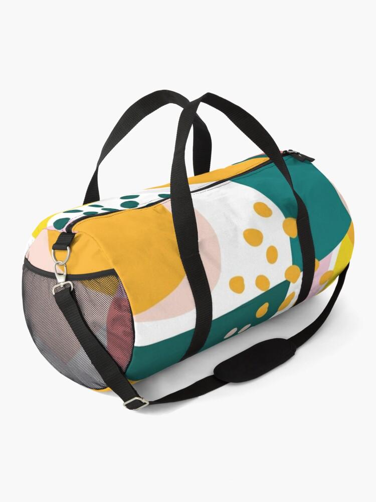 Alternate view of Louisa Duffle Bag