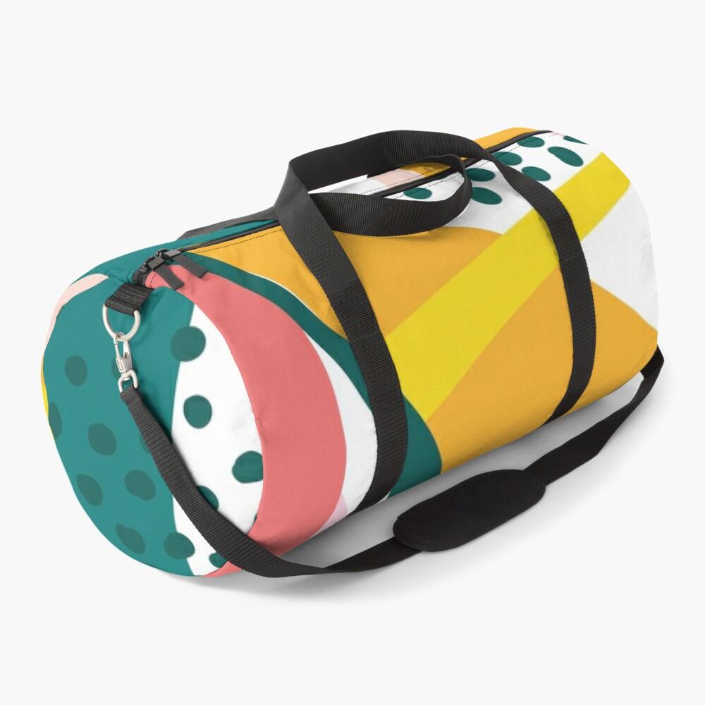 Louisa Duffle Bag