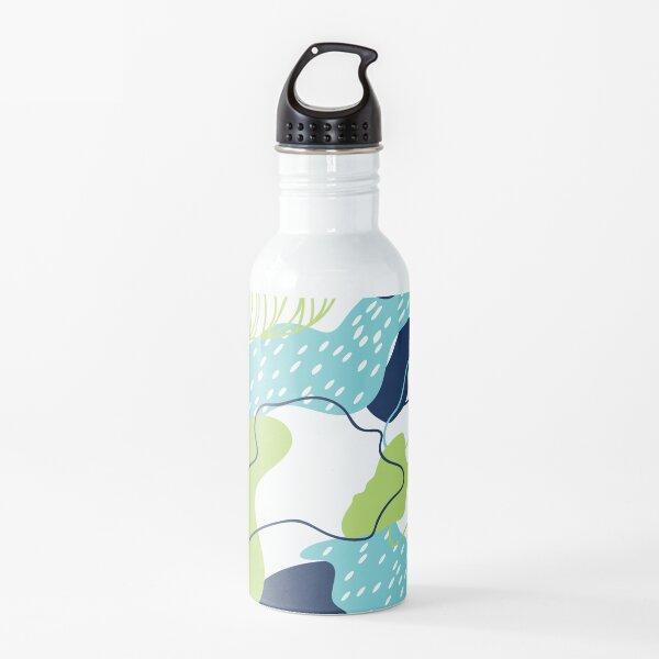 Light Bright Water Bottle