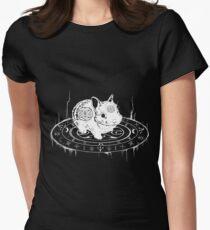 Murmur Buny T-Shirt